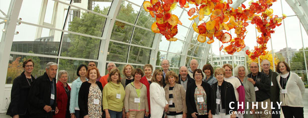 2013-chihuly-glass-and-garden