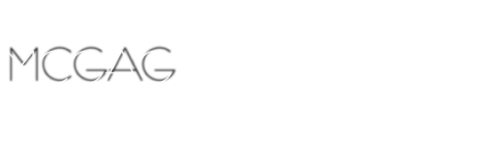 Welcome to MCGAG | Midwest Contemporary Glass Art Group